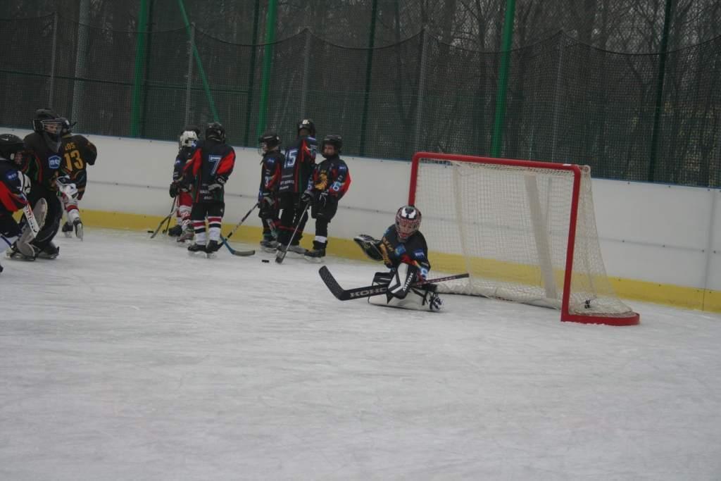 turniej_mini-hokej_na_lodzie_2012_2_20130509_1077329412