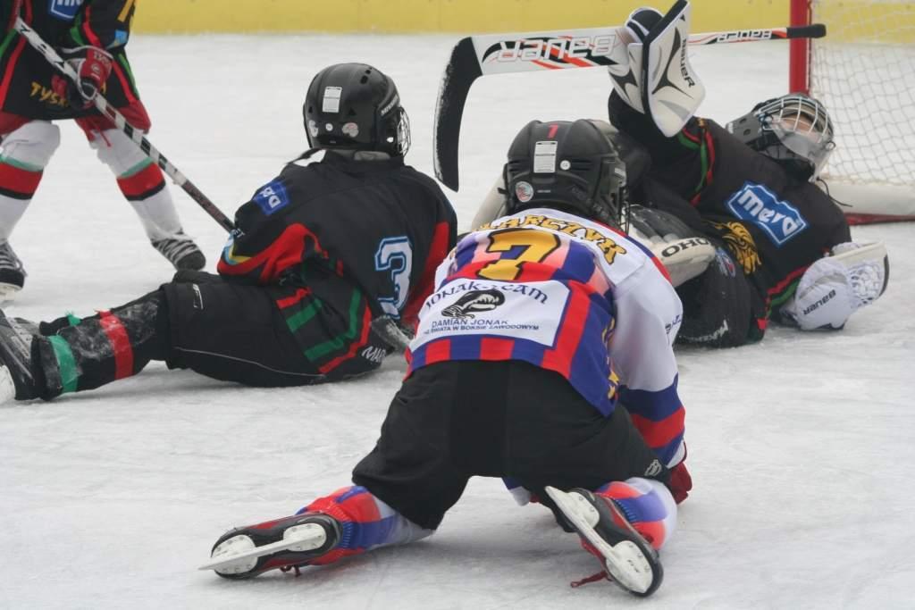 turniej_mini-hokej_na_lodzie_2012_33_20130509_1583657227
