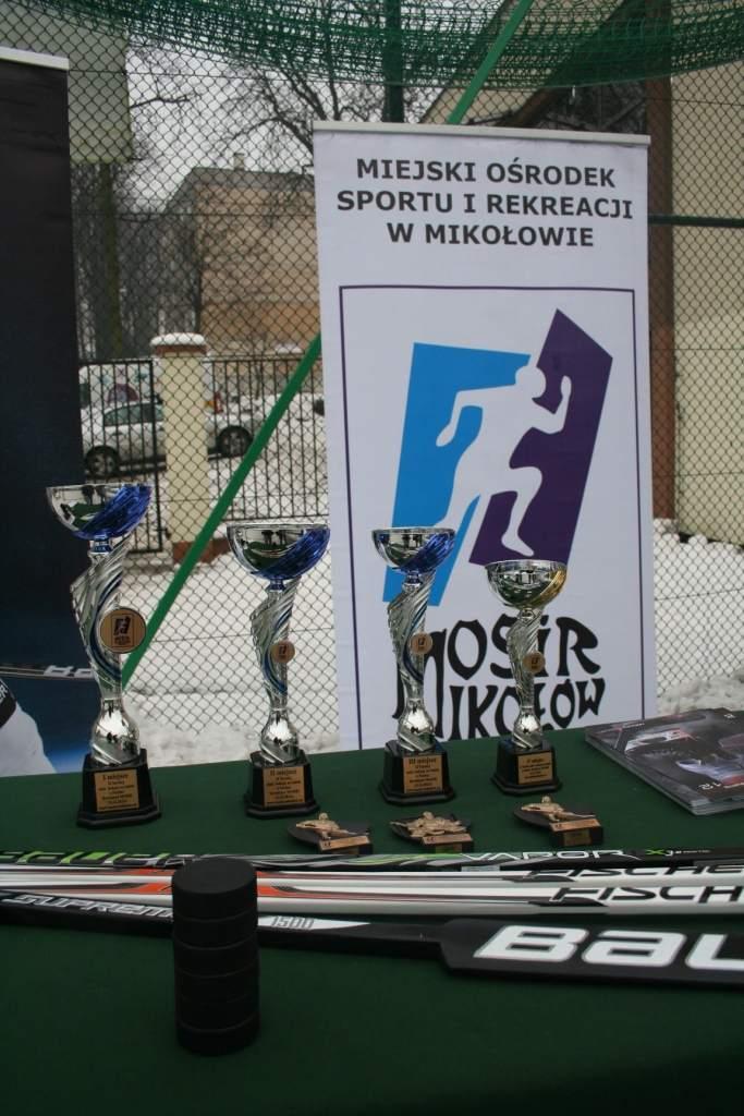 turniej_mini-hokej_na_lodzie_2012_47_20130509_1797871896