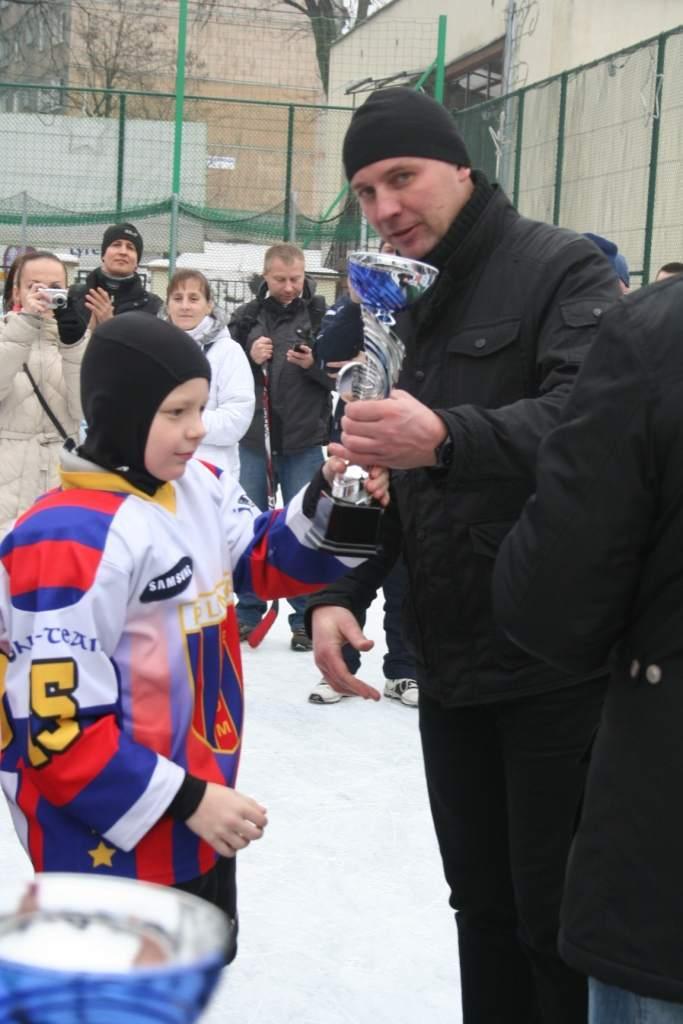 turniej_mini-hokej_na_lodzie_2012_49_20130509_2026450203
