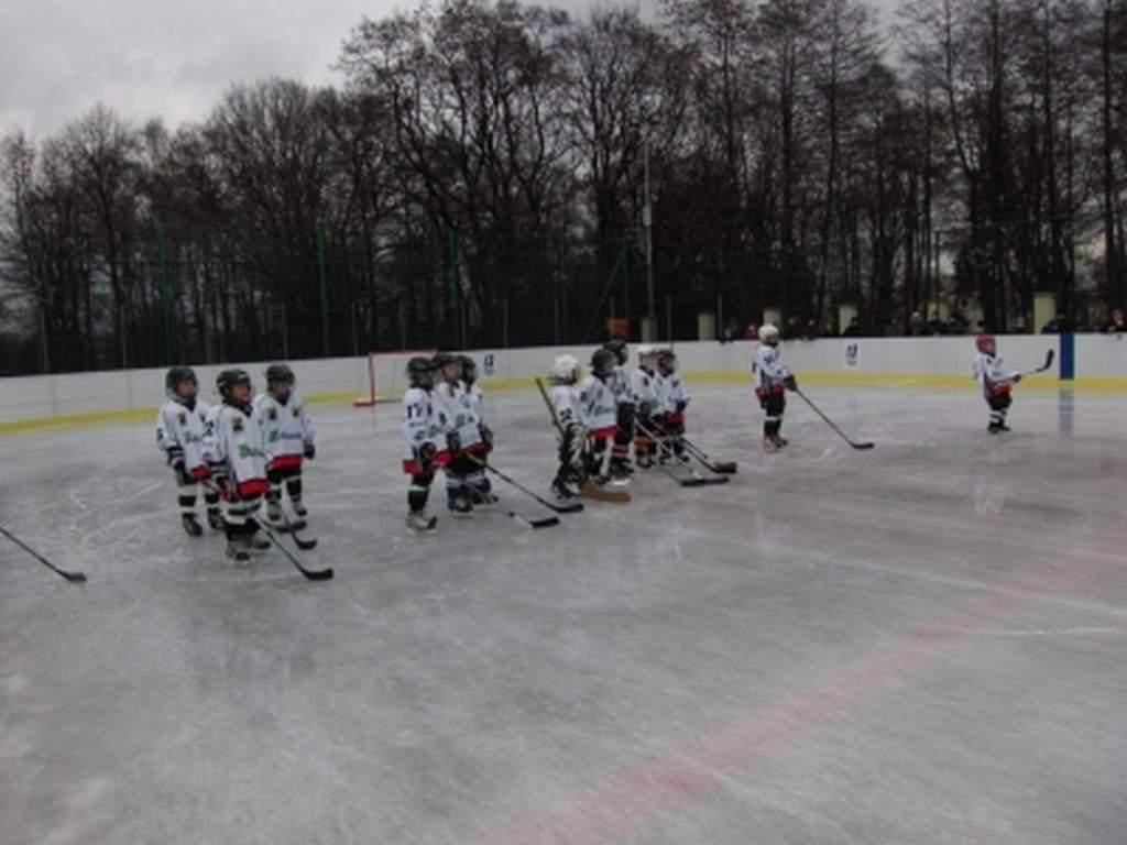 turniej_mini_hokeja_o_puchar_dyrektora_mosir_21_20130508_2052326725