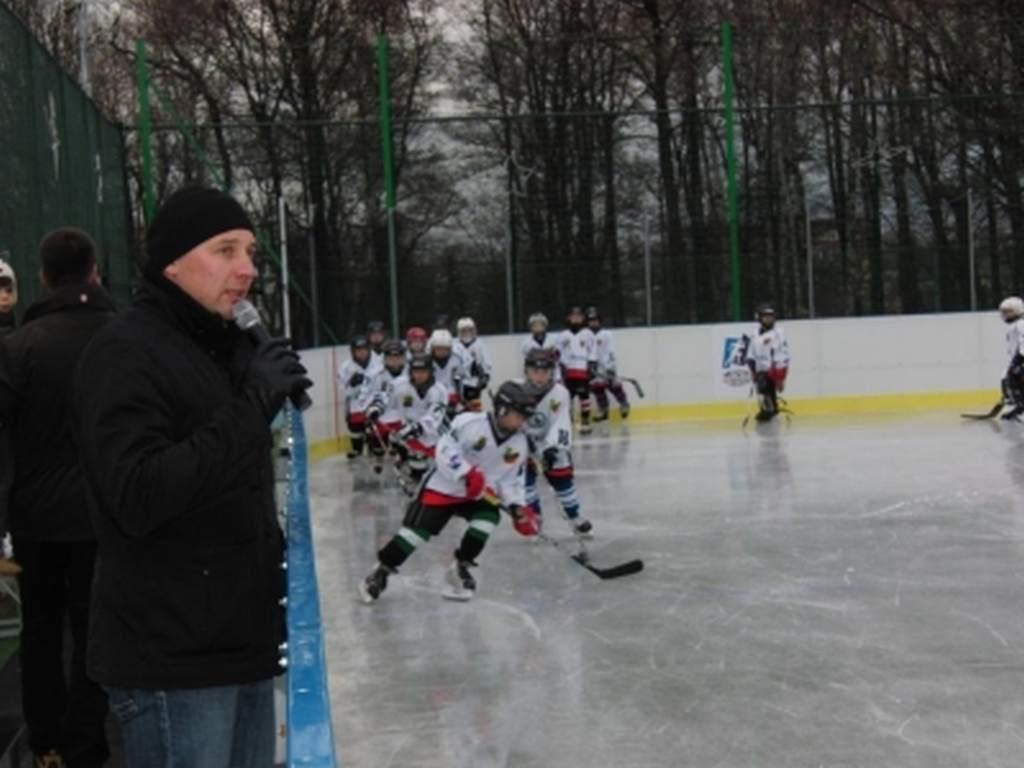 turniej_mini_hokeja_o_puchar_dyrektora_mosir_26_20130508_1109788623