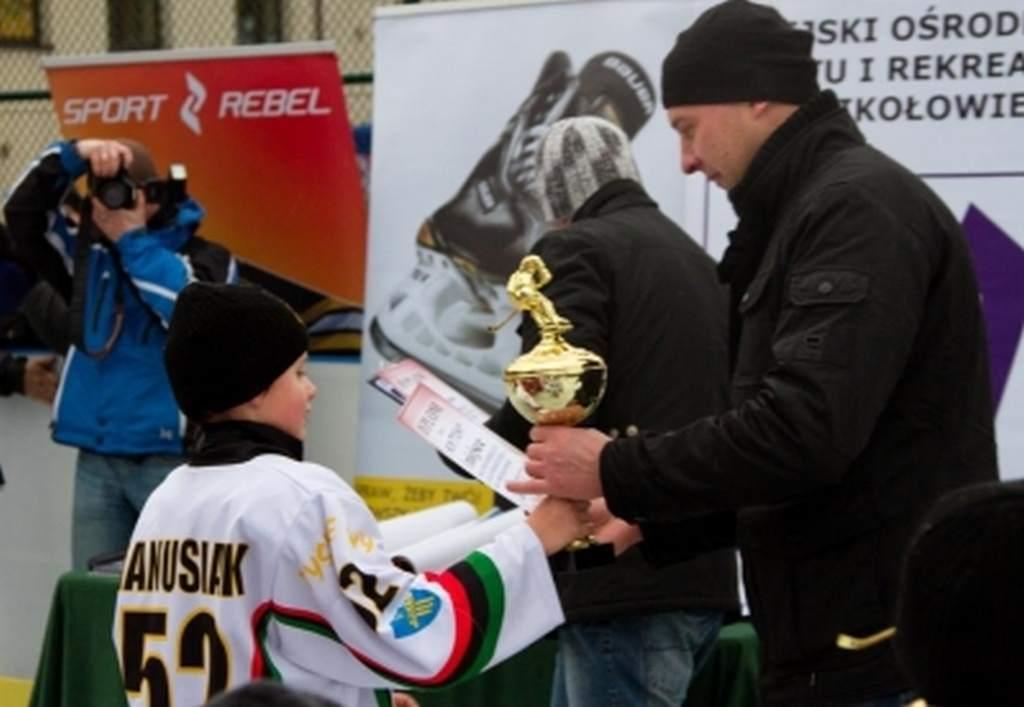 turniej_mini_hokeja_o_puchar_dyrektora_mosir_31_20130508_1579194087