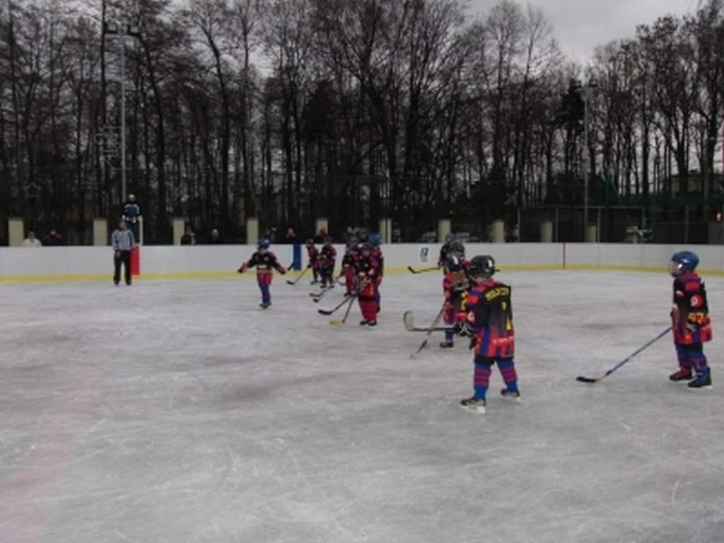 turniej_mini_hokeja_o_puchar_dyrektora_mosir_37_20130508_2051100871