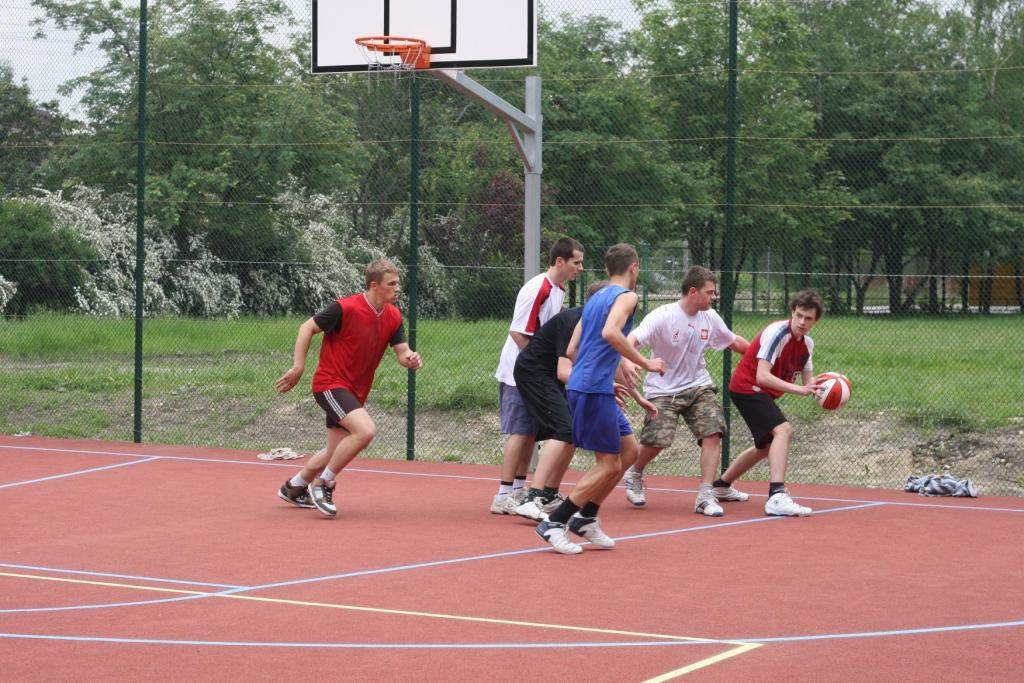 turniej_streetball_2_20130508_1805881497