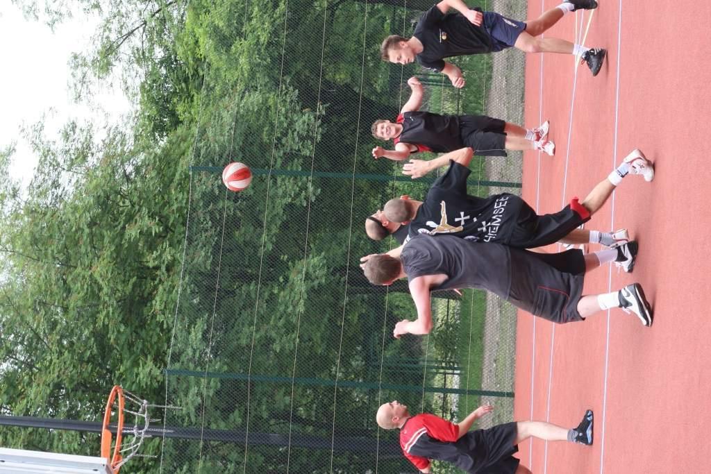 turniej_streetball_7_20130508_2012618309