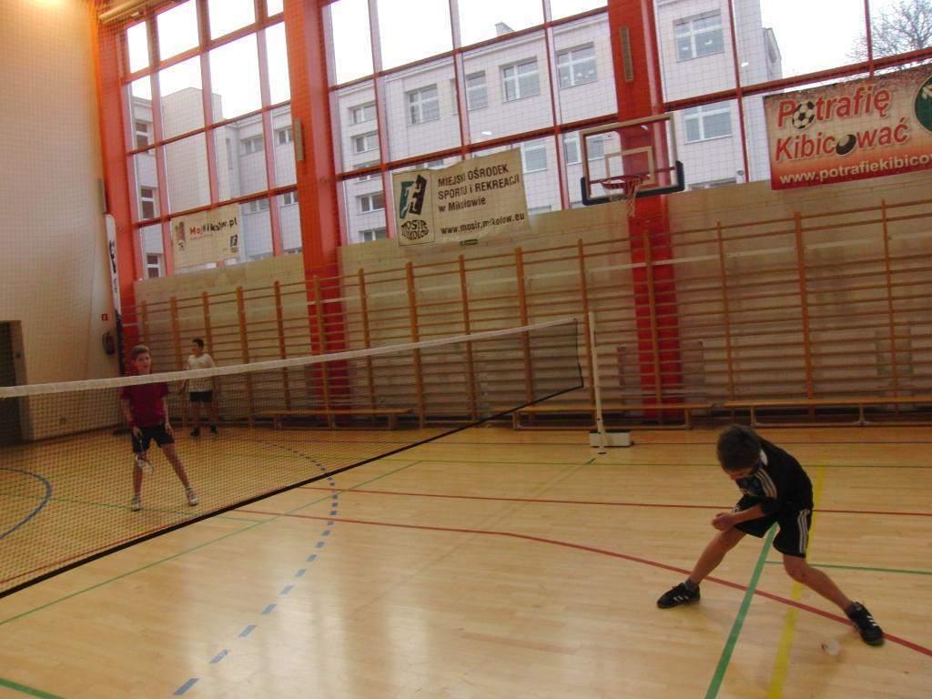 v_mikoowska_jesie_z_badmintonem_17_20130509_1979620528