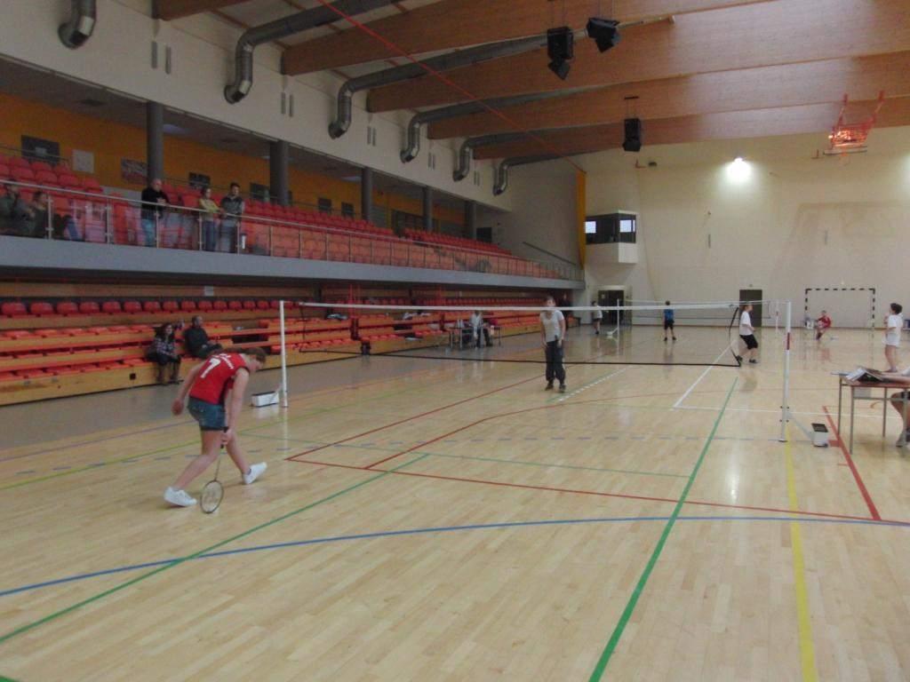 v_mikoowska_jesie_z_badmintonem_20_20130509_1339157291