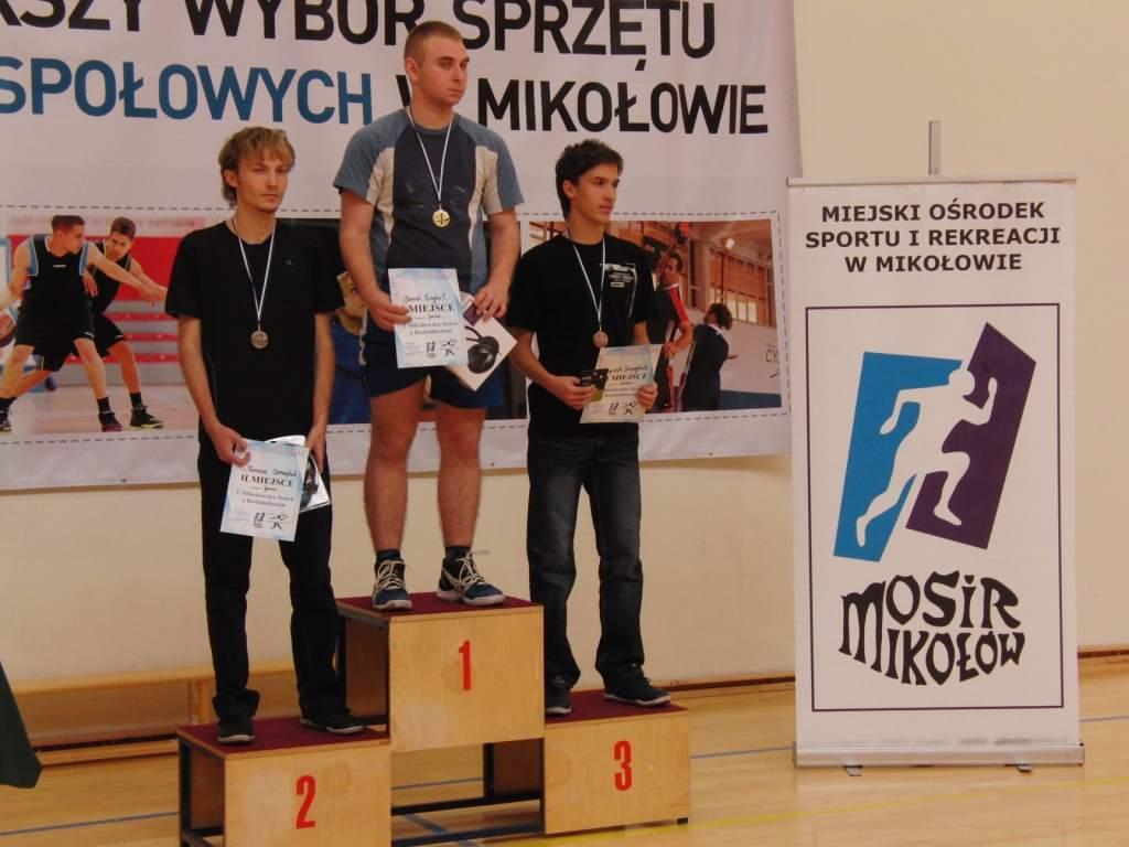 v_mikoowska_jesie_z_badmintonem_30_20130509_1227920944