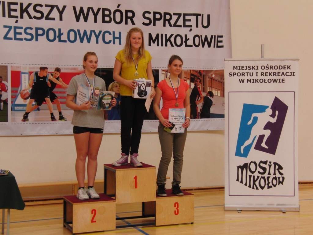 v_mikoowska_jesie_z_badmintonem_39_20130509_1508685626