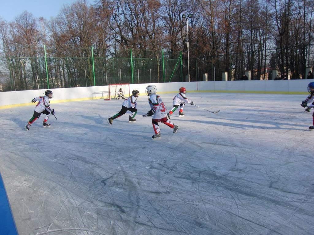 hokej_20151220_1910400025