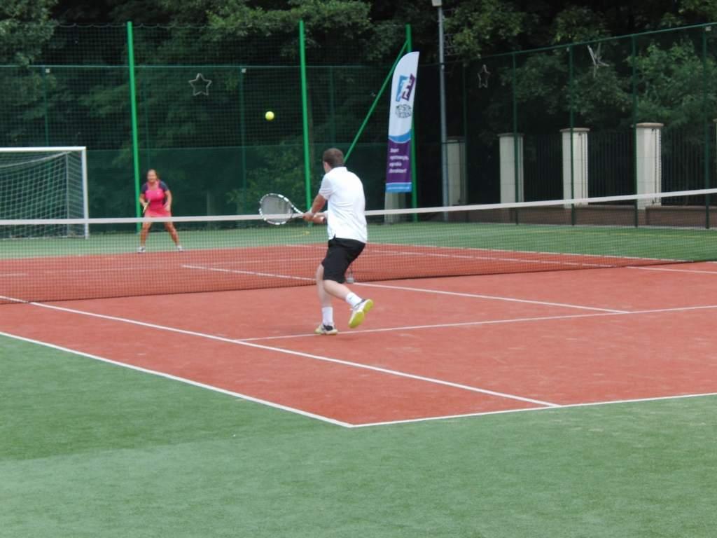 tenis_ziemny_20140811_1002820712