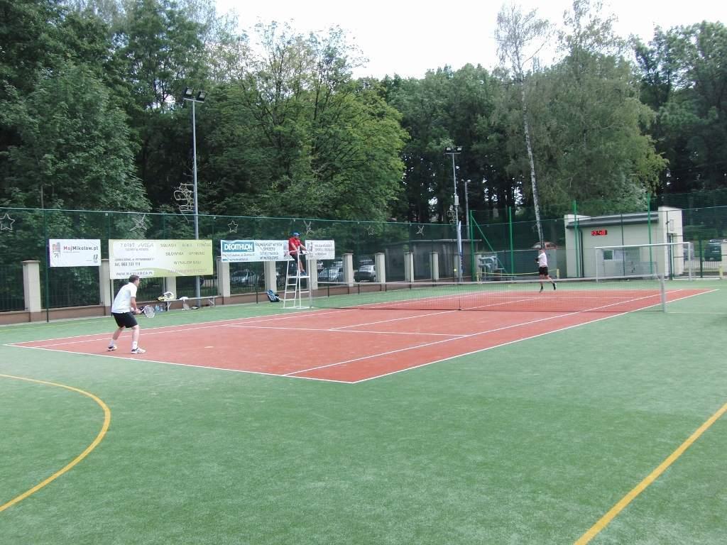 tenis_ziemny_20140811_1437342912