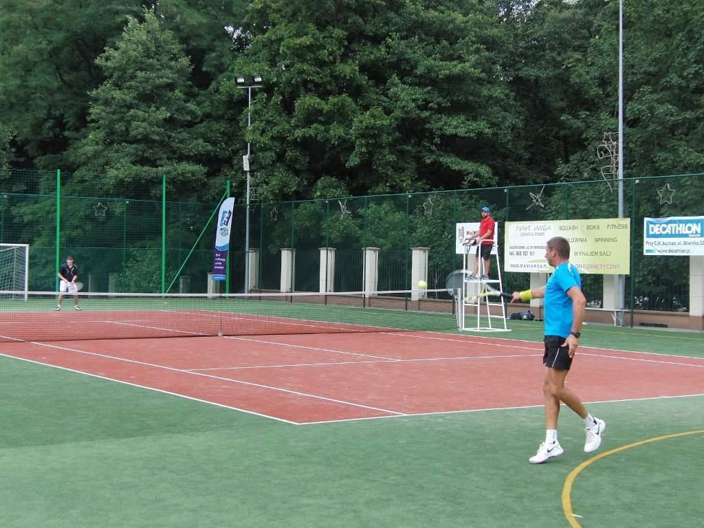 tenis_ziemny_20140811_1877601991
