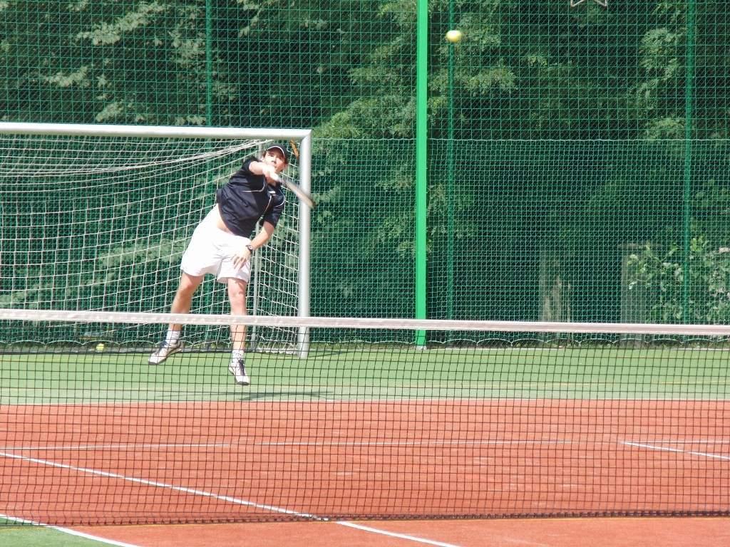 tenis_ziemny_20140811_1988133115