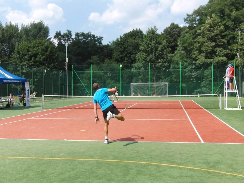 tenis_ziemny_20140811_2018167744