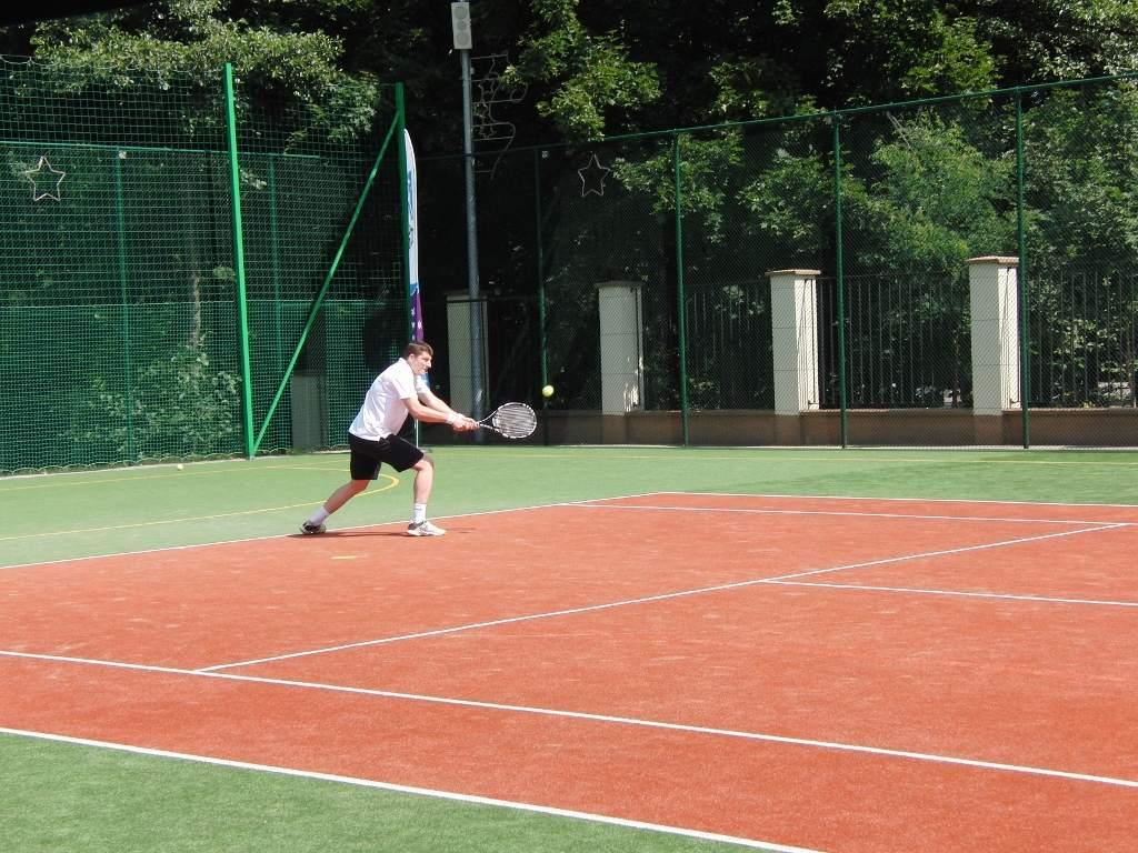 tenis_ziemny_20140811_2061372891