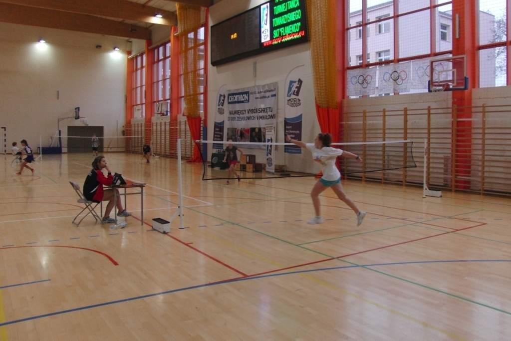 badminton_20131125_1149734376