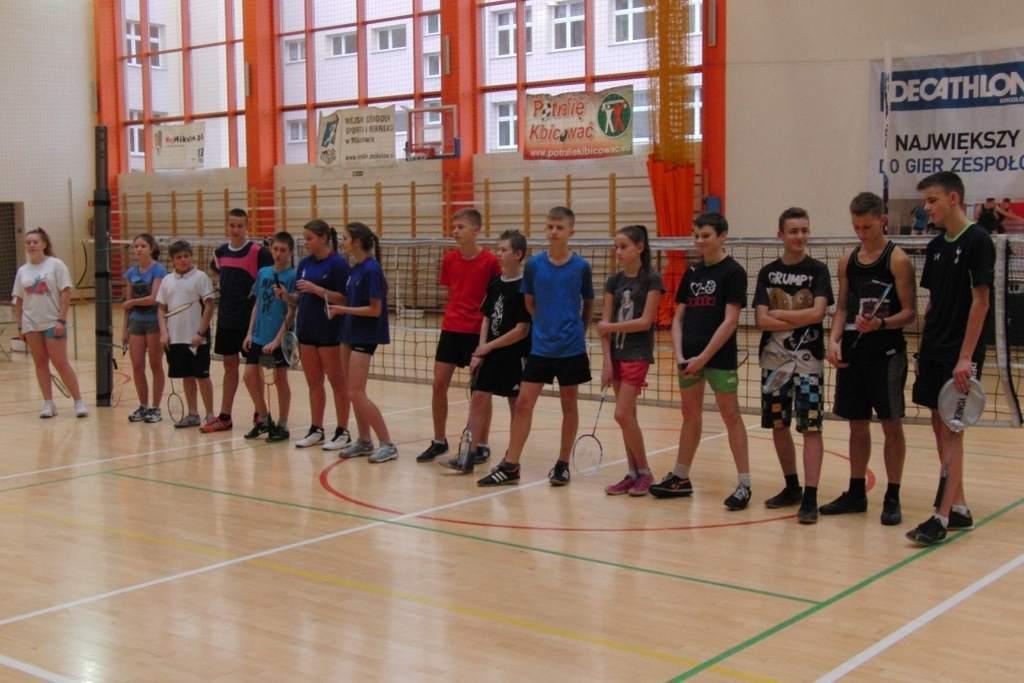 badminton_20131125_1486457245