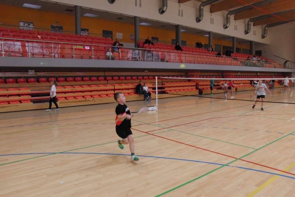 badminton_20131125_1998778912