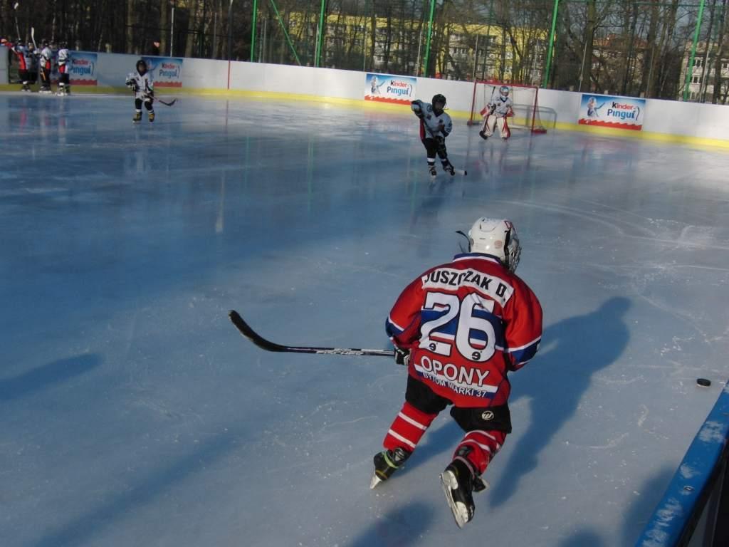 hokej_20161219_2079811154