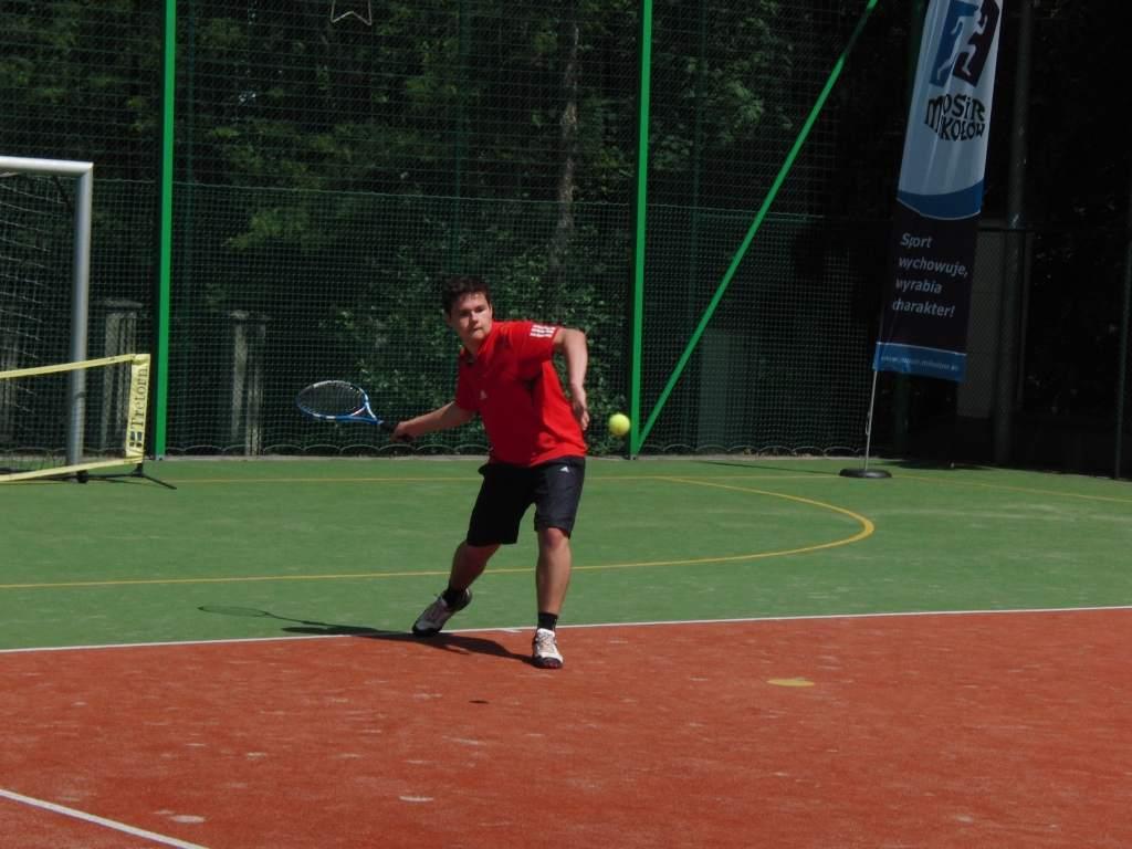 tenis_20150516_1050573756