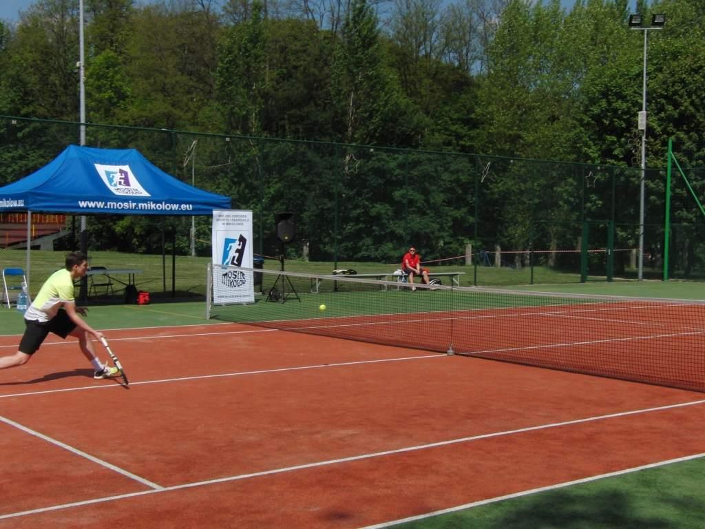 tenis_20150516_1233702522