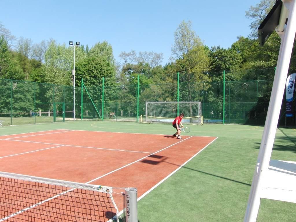 tenis_20150516_1590131196