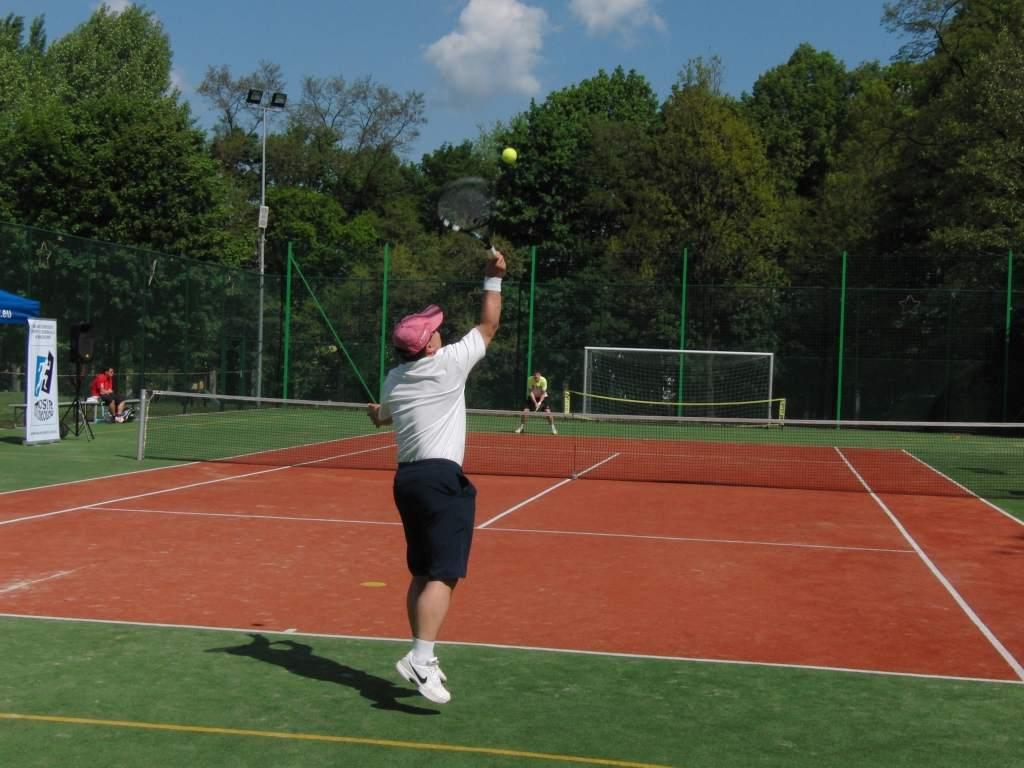 tenis_20150516_1647546562