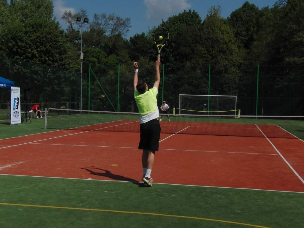 tenis_20150516_1702386154