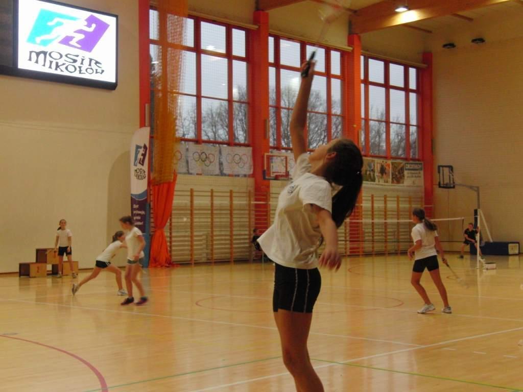 badminton_20141124_1214180158