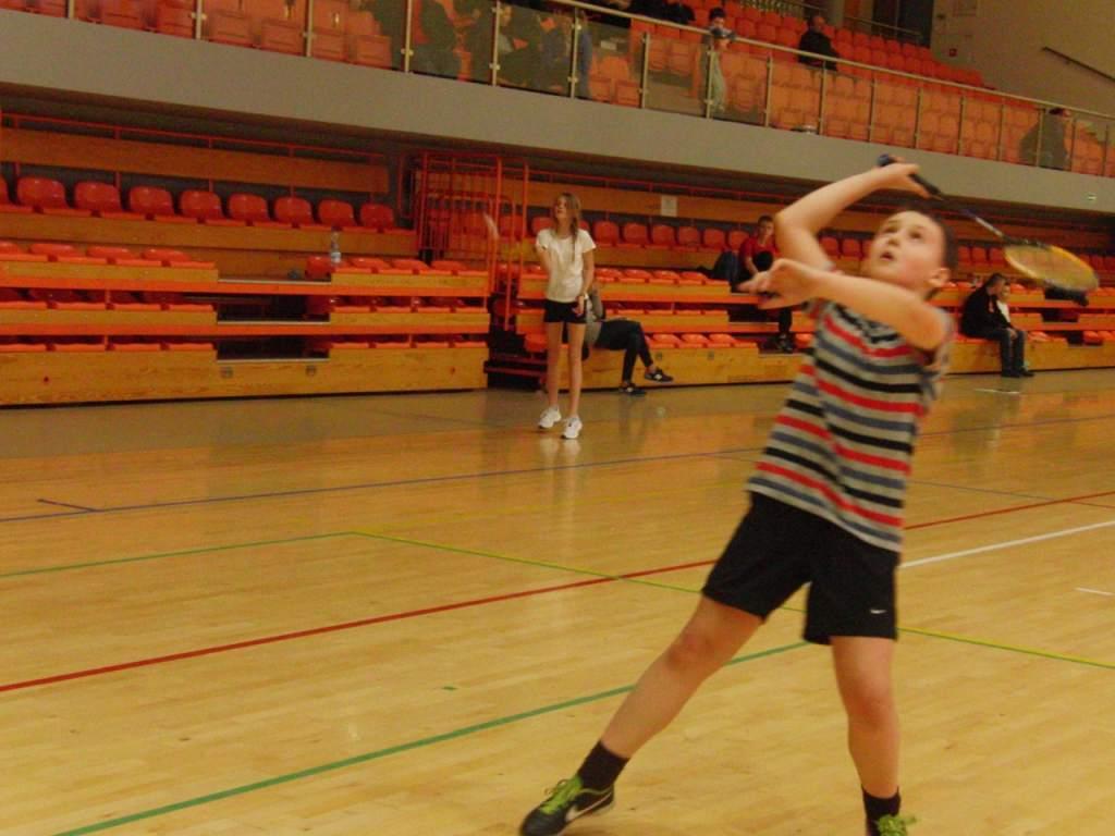 badminton_20141124_1384218761