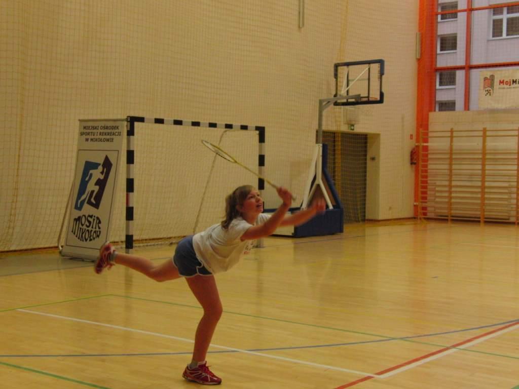 badminton_20141124_1709831369