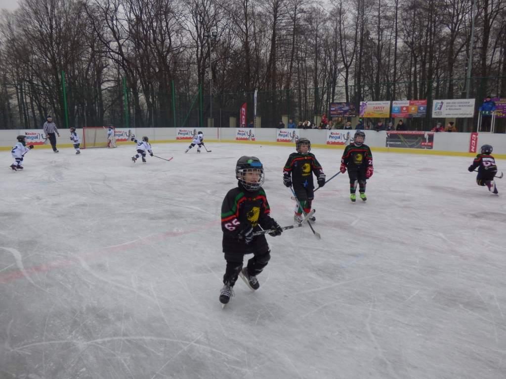 hokej_20171216_1706744920