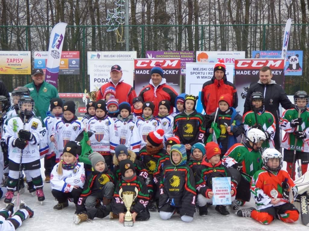 hokej_20171216_2056185234