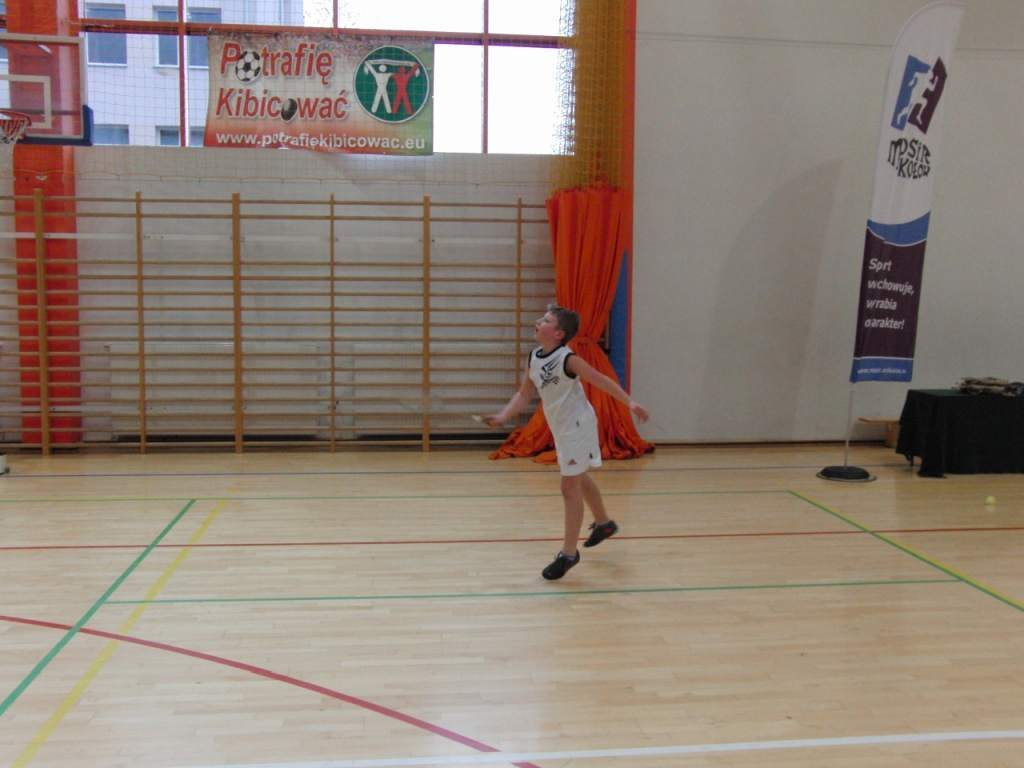 badminton_20151123_1208135772