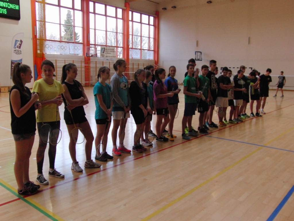 badminton_20151123_1210464093