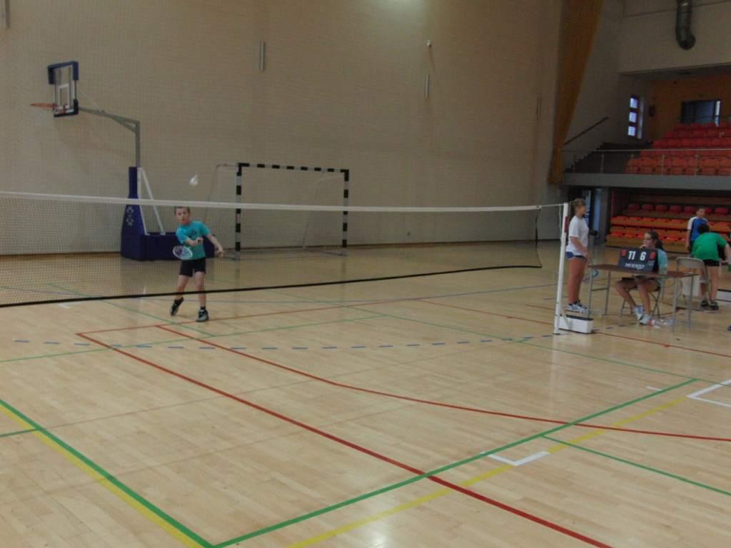 badminton_20151123_1254752341