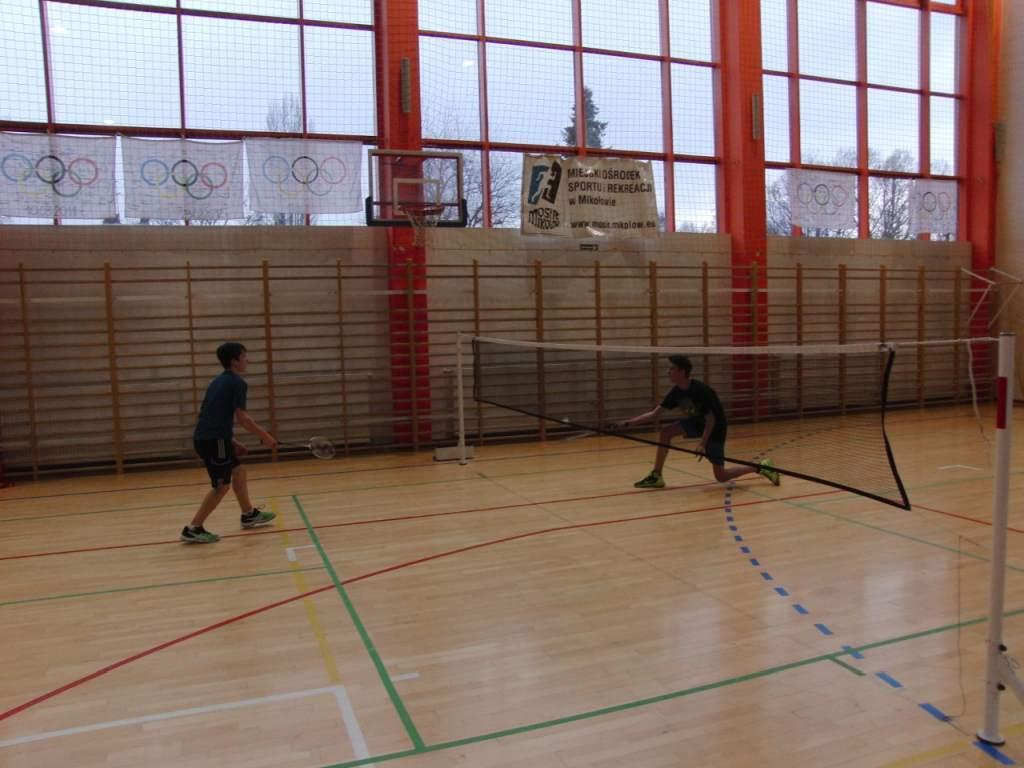 badminton_20151123_1446186426