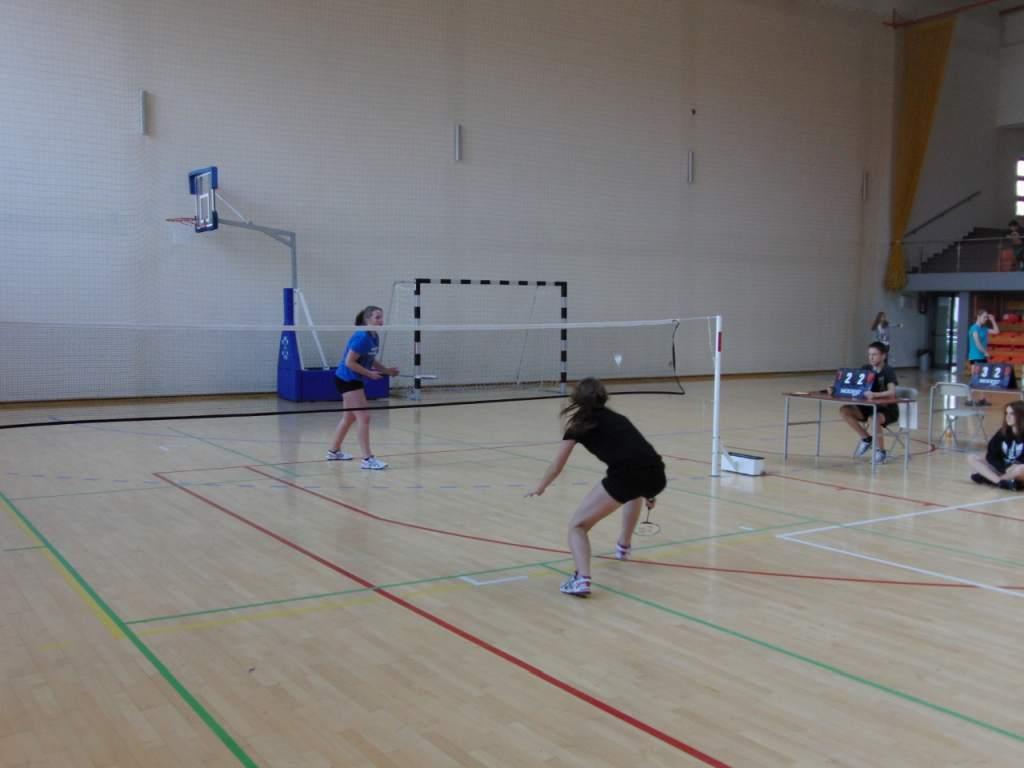 badminton_20151123_1498546891