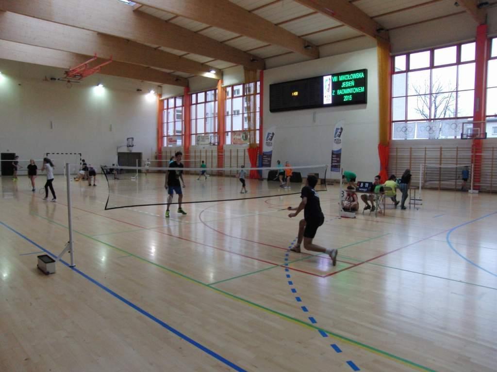 badminton_20151123_1851267813
