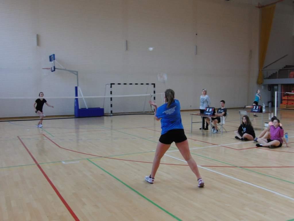 badminton_20151123_2034250286