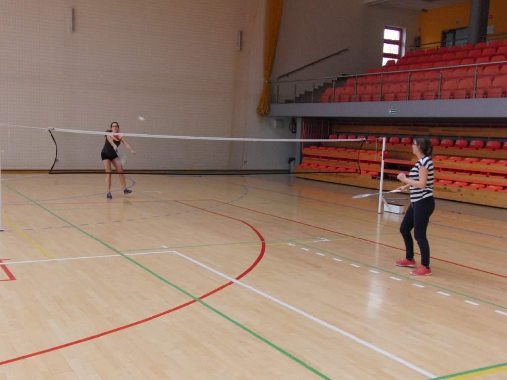 badminton_20151123_2050991519