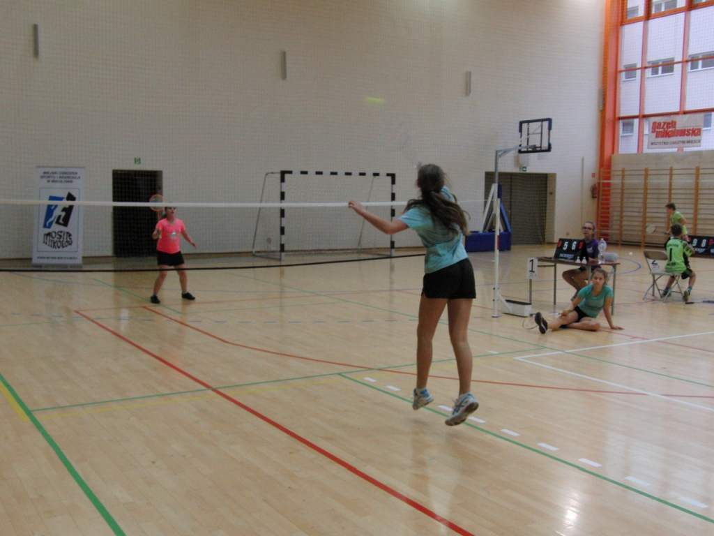 badminton_20151123_2093217690