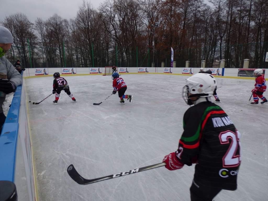 hokej_20181217_1734995266