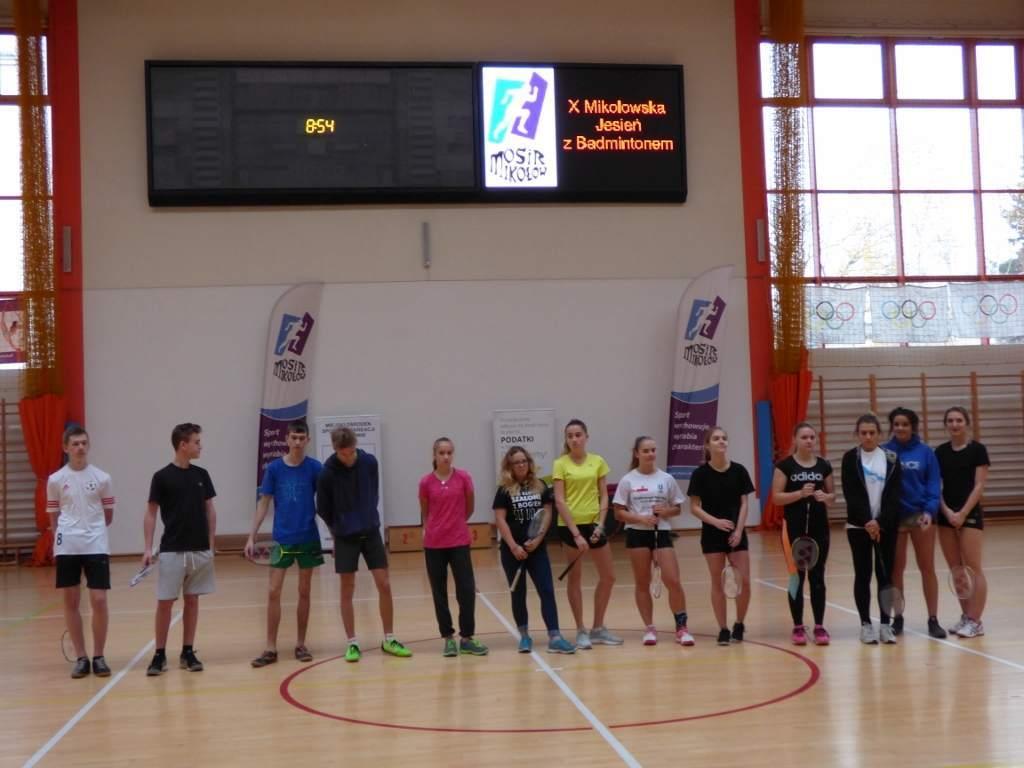 badminton_20171120_1515949469