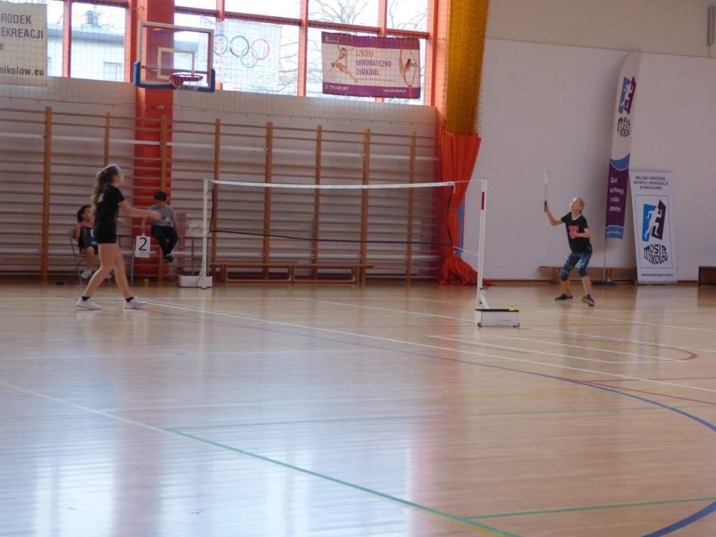 badminton_20171120_1545077139