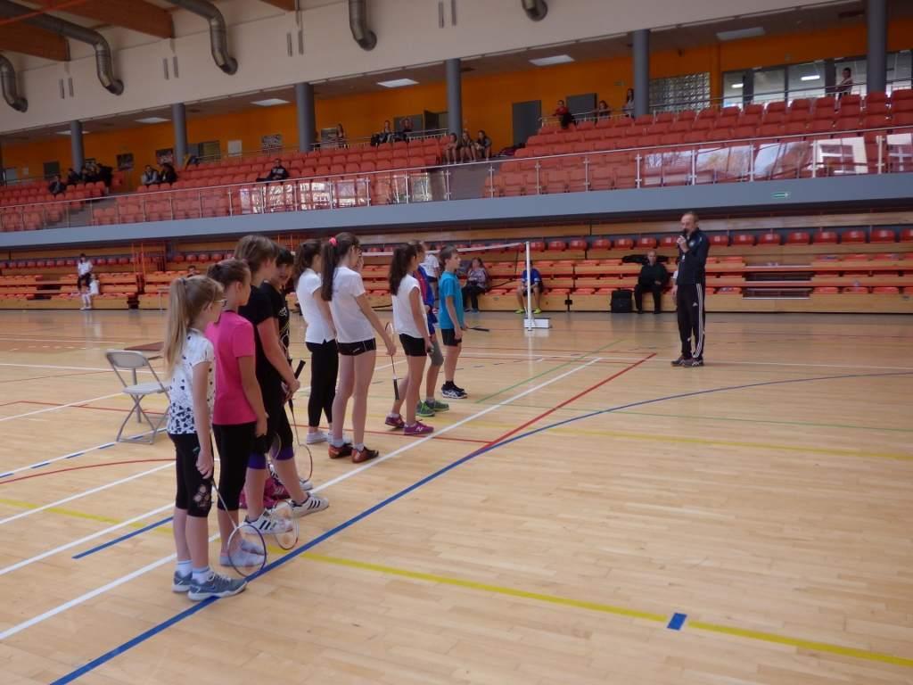 badminton_20171120_1627178866