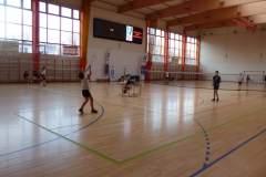 badminton_20171120_1174656863
