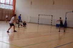 badminton_20171120_1351108268